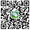 东方betway必威体育平台微信